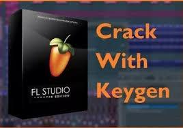FL Studio 20.8.0 Crack Full Version + Registration Key Download [2021]