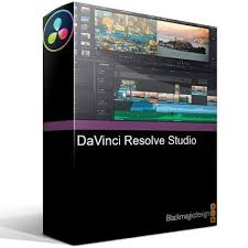 DaVinci Resolve Studio 17.0 Crack With Activation Key Free Download [2021]