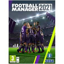 Football Manager Crack With License Key Free Download 2021