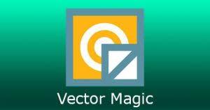 Vector Magic 1.20