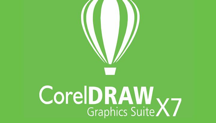 Corel DRAW X7 Crack With Keygen Full Free Download 2021