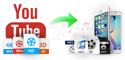 Gihosoft TubeGet Crack With Activation Key Free Download 2021