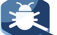 GridinSoft Anti-Malware 4.1.82 Crack + License Key Free Download 2021