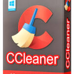 CCleaner Pro 5.76 Crack + License Key Free Download 2021[Latest]