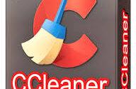 CCleaner Pro 5.76 Crack + License Key Free Download 2021[Latest]