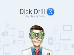 Disk Drill Pro 4.1.555.0 Crack + Activation Key Free Download 2021