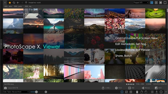 Photoscape X Pro 4.1.1 Crack + Activation Key Free Download [2021]