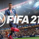 FIFA 21 Crack & Serial Key Free PC Download 2021