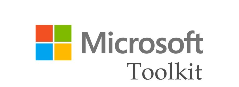 Microsoft Toolkit 2.6.8 Crack Download For Windows & Office [Latest]
