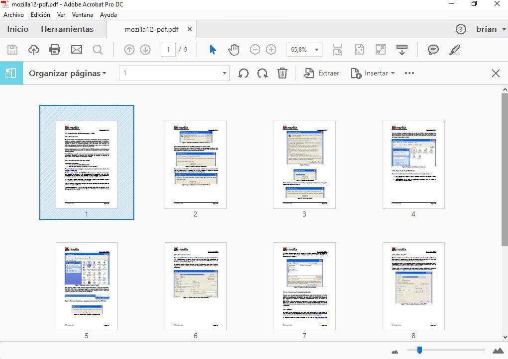 Adobe Acrobat Pro DC 2021.001.20145 Crack + Serial Key Download