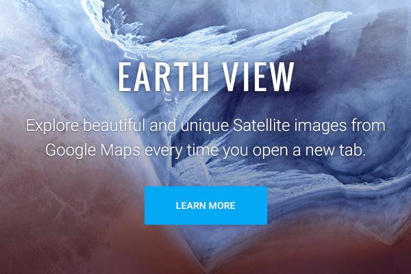 EarthView 6.10.7 Crack + Serial Key Free Download {2021}