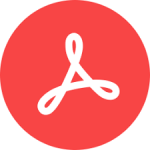 Adobe Acrobat Pro DC 2021.001.20145 Crack + Serial Key Download