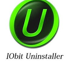 IObit Uninstaller Download Crack 2021 With License Key