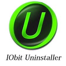 IObit Uninstaller Download Crack 2021 With License Key
