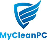 MyCleanPC License Key With Crack Full Version [Latest] Download 2021
