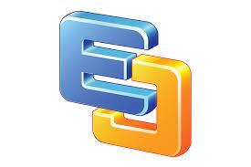 Edraw Max Crack + License Key Free Download 2021